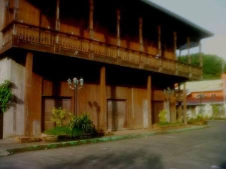 Zamboanga 6