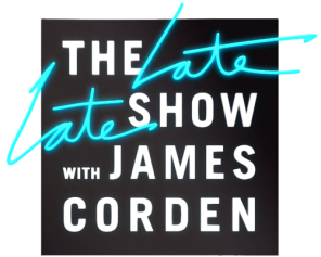 Late_Late_Show_With_James_Corden_Logo