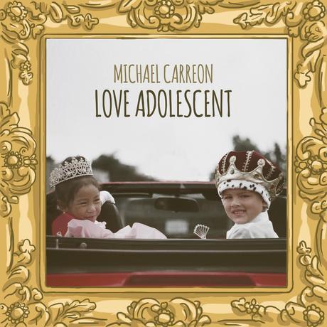 love-adolescent