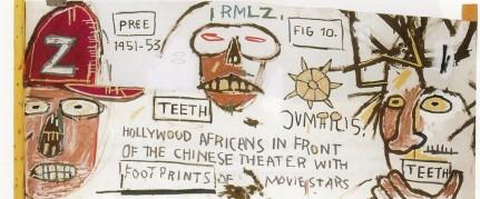 PrintedMatter_Stuebner_Basquiat_03