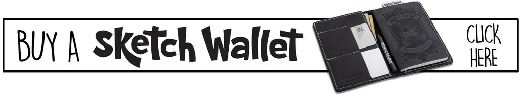 sketch_wallet_bumper_1024x1024
