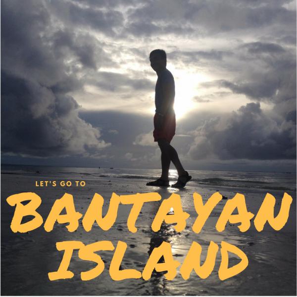 bantayan-island-1