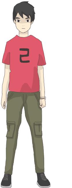 ls-akiru-white