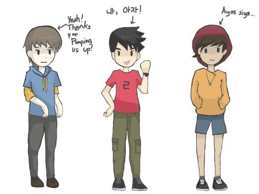 lucky-sketch-crew