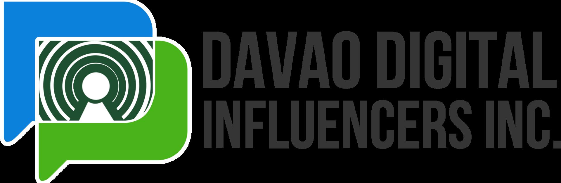 cropped-ddii-logo-final