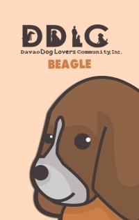 Bag Front Beagle