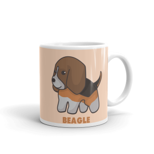 Mug-Beale_mockup_Handle-on-Right_11oz
